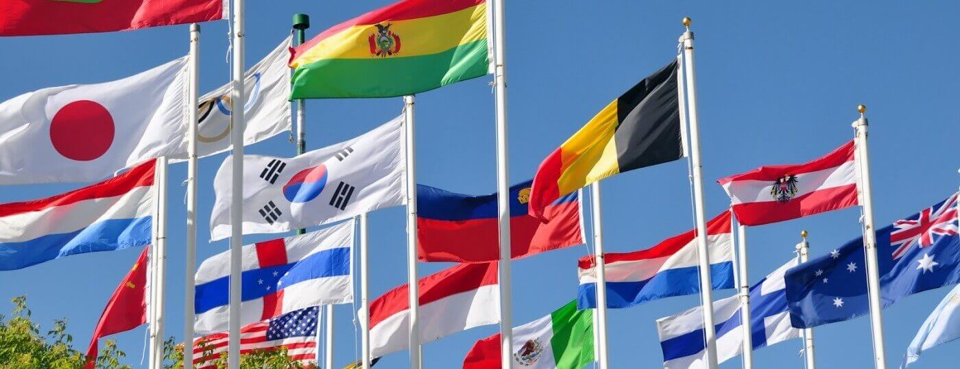 25 Tips to Learn a Foreign Language