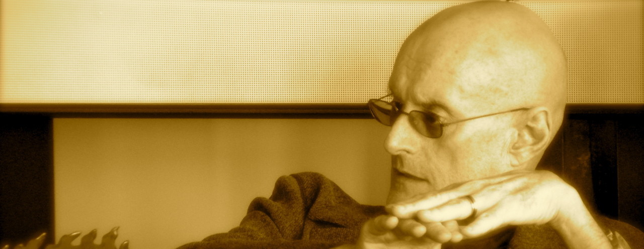 Ken Wilber A Brief History Of Everything Pdf
