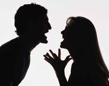 is dating considered a relationship Relationship abuse is a pattern of abusive and coercive behaviors used to maintain power and control over a former dating abuse is not caused by alcohol or.