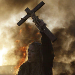 The Rise of Fundamentalist Belief