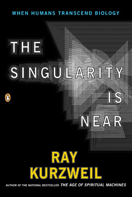 The-Singularity-Is-Near