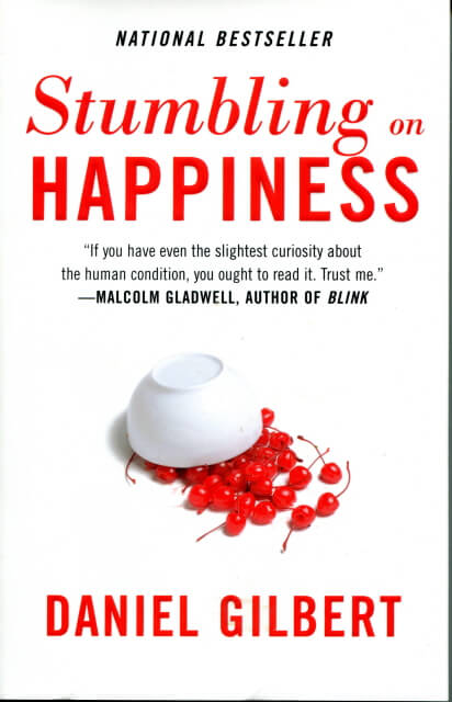 7 books that will change how you see the world mark manson stumblingonhappinesszpb6 fandeluxe Gallery