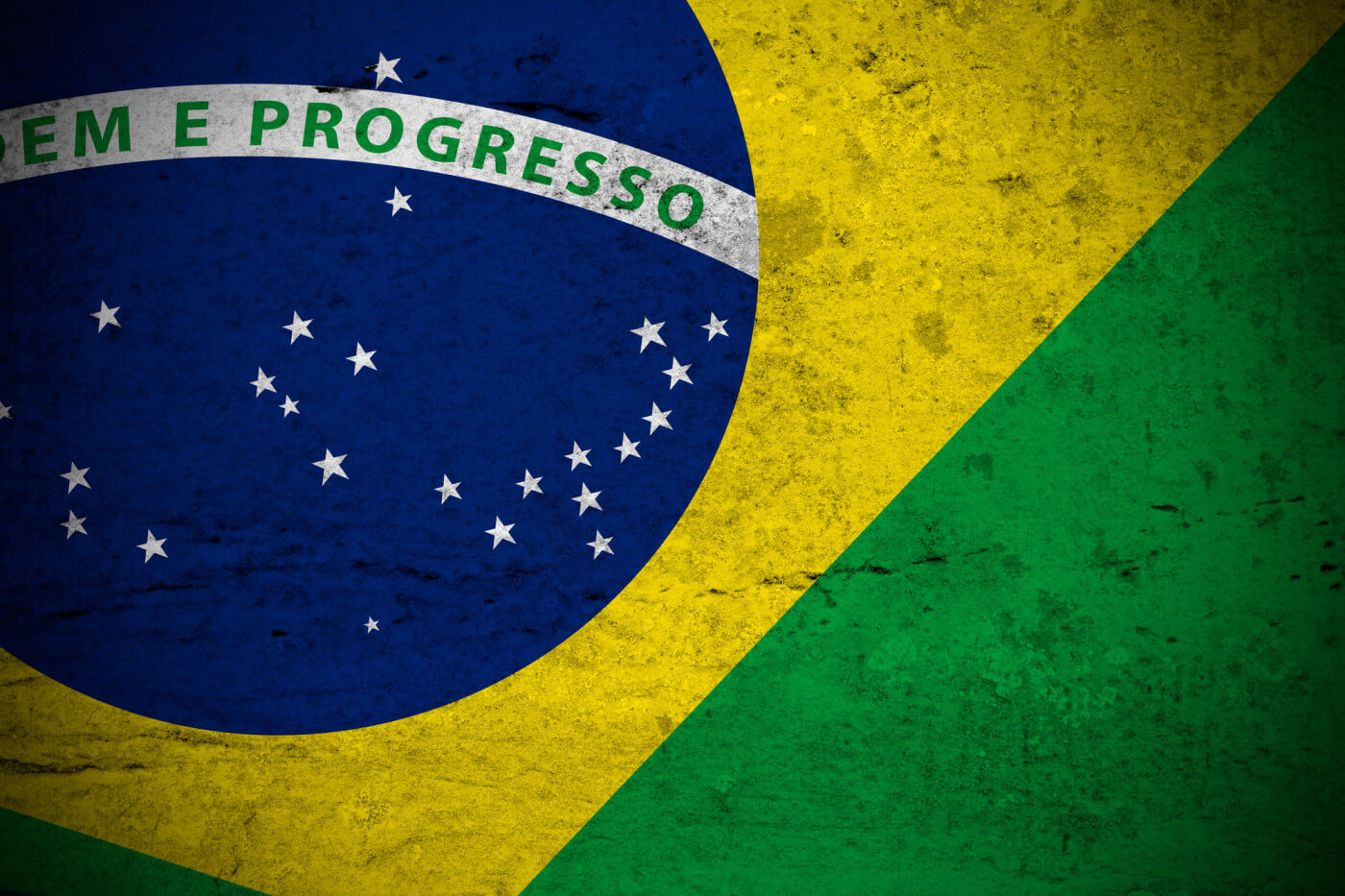 An Open Letter To Brazil