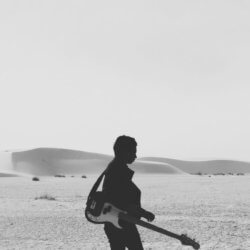 5 Life Lessons I Learned From Playing Guitar