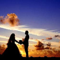3 Unexpected Benefits of Marriage