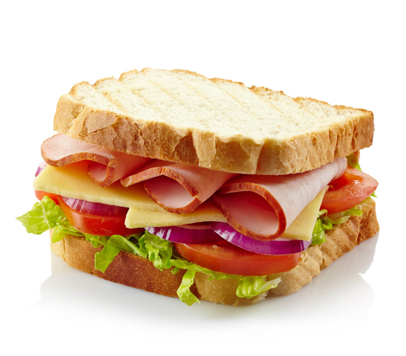 Image result for sandwich