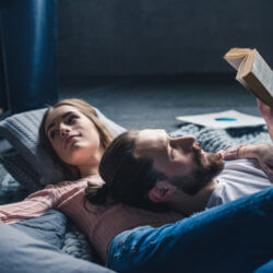5 Relationship Books Everyone Should Read