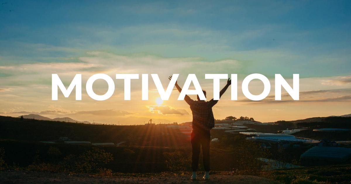 How To Get Motivated And Take Action Mark Manson